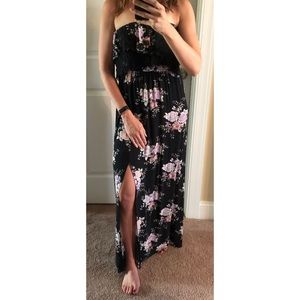 American Eagle Outfitters Dresses - AEO Maxi Dress